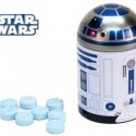 R2-D2 Rebel Raspberry Sours