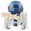 "R2-D2 Talking 15"" Plush"
