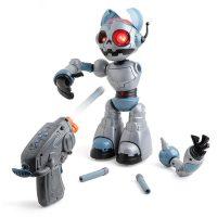 RC Robot Zombie