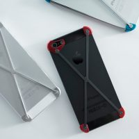 Radius-Aluminum-iPhone-5-Case