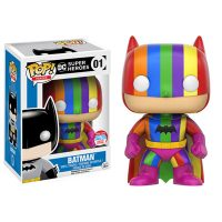 rainbow-batman-pop-vinyl-figure
