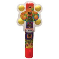 Ramrocket Fireworks Light-Up Fireballs