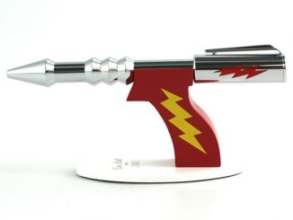 Ray Gun Acme Pen