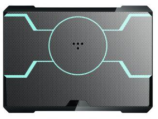 Razer TRON Gaming Mousemat
