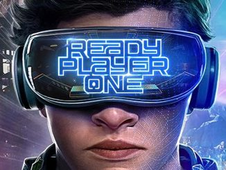 Ready Player One Reviews