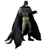 Real Action Heroes Batman RAH DC New 52 Action Figure