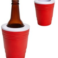 Red-Cup-Drink-Koozie