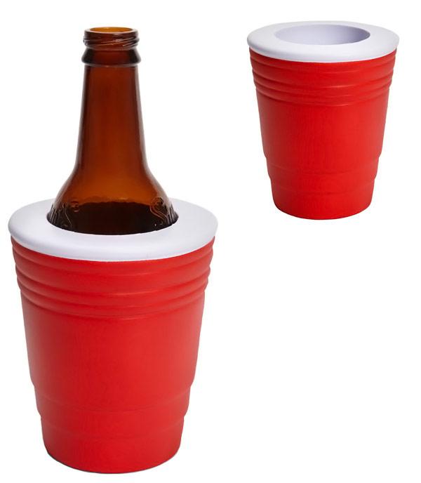 Red-Cup-Drink-Koozie