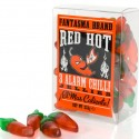 Red Hot Chilli Gummy Candy