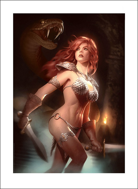 red-sonja-she-devil-with-a-sword-art-print