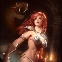 red-sonja-she-devil-with-a-sword-art-print_small