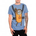 Regular-Show-Rigbaby-T-Shirt