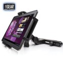 Reinforced No-Slip Tablet Car Mount for Amazon Kindle Fire