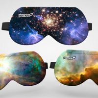 Remee Lucid Dreaming Sleep Mask