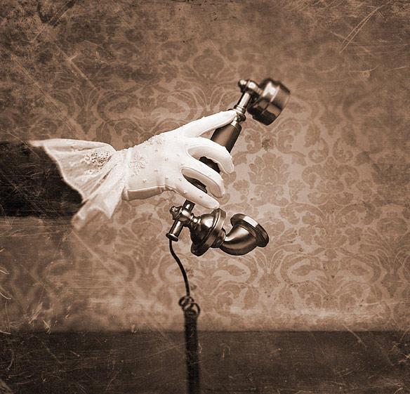 Retro-Victorian-Phone-Handset