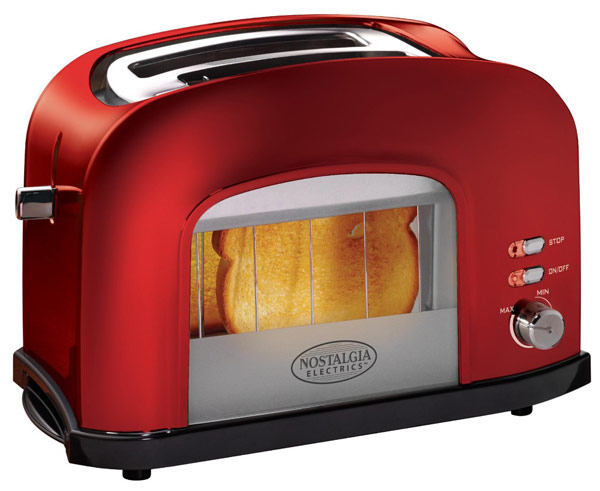 Retro-Window-Toaster