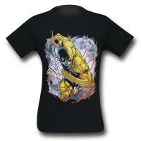 Reverse Flash Rev Run T-Shirt