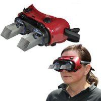 Reversing Goggles