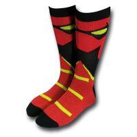 Robin Crew Socks