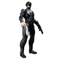 RoboCop 12-Inch Talking Light-Up Action Figure