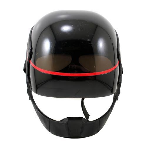 RoboCop Basic Roleplay Black Helmet
