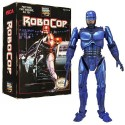 RoboCop Classic Video Game 7-Inch Action Figure