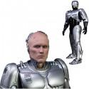 Robocop RC Deluxe Action Figure