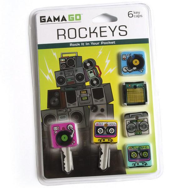 Rockeys-Key-Toppers
