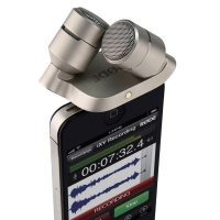 Rode-iXY-Stereo-Recording-Microphone-for-iPhone