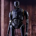 rogue-one-k-2so-sixth-scale-figure