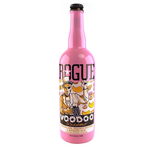 Rogue-VooDoo-Doughnut-Chocolate,-Peanut-Butter-And-Banana-Ale