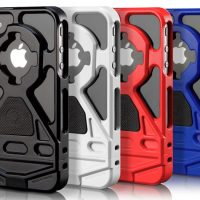 Rokbed v3 Mountable iPhone Case