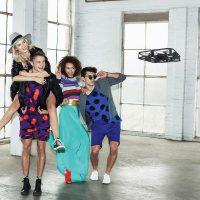 Rova Group Selfie Drone