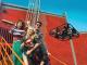 Rova Selfie Drone