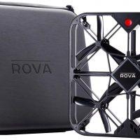Rova Selfie Drone Kit