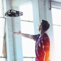 Rova Selfie Drone Picture