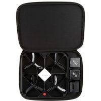 Rova Selfie Drone Storage