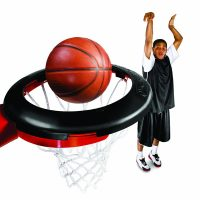 SKLZ Rain Maker Basket Ball Trainer