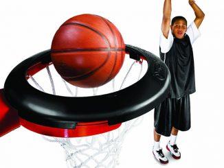 SKLZ Rain Maker Basket Ball Trainer
