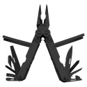 SOG Specialty Knives and Tools B69W Powerlock Multi-Tool