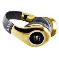 SOUL by Ludacris premium headphone line