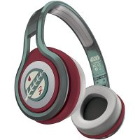 STREET by 50 Boba Fett Headphones