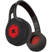 STREET by 50 Darth Vader Galactic Alliance Headphones