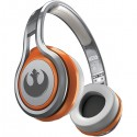STREET by 50 Rebel Alliance Headphones
