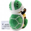 Sanei Super Mario Plush Series Plush Dol
