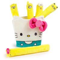 Sanrio Hello Kitty Fries Plush by Kidrobot