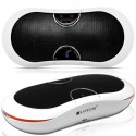Satechi Audio Move SD Portable Speaker