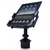 Satechi SCH-121 Cup Holder Mount for Smartphones