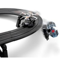 Scalextric Micro Death Attack Star Wars Set G1084T
