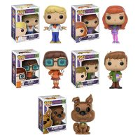 scooby-doo-pop-vinyl-figures_small
